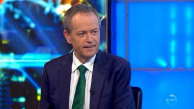 Banks hit back at calls for a royal commission