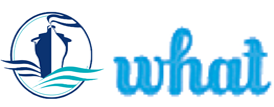 cruisewhat logo